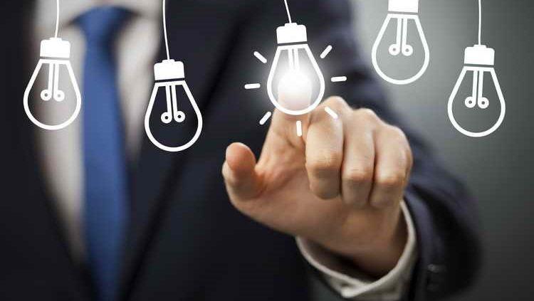 7 خاصیت یک ایده موفق کارآفرینی