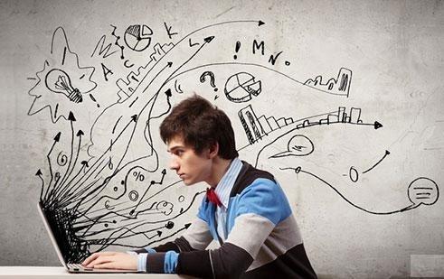 چطور کارآفرین موفقی شویم