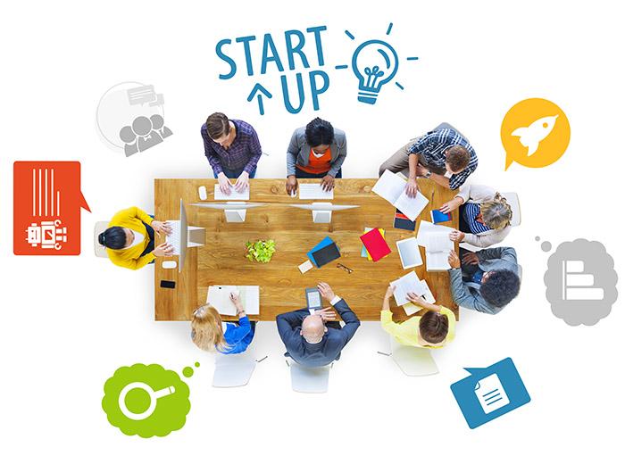 ۶ دلیلی که باعث شکست ایده های خوب در کسب و کار اینترنتی میشود